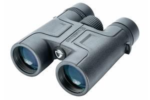 Бинокль для охоты Vanguard Vesta 10x42 WP