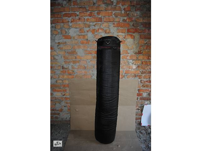 бу Champion большая боксерская груша мешок бокс борьба в Полтаве