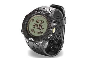 Годинники для плавання Omer UP-X1R (UPPC010R)