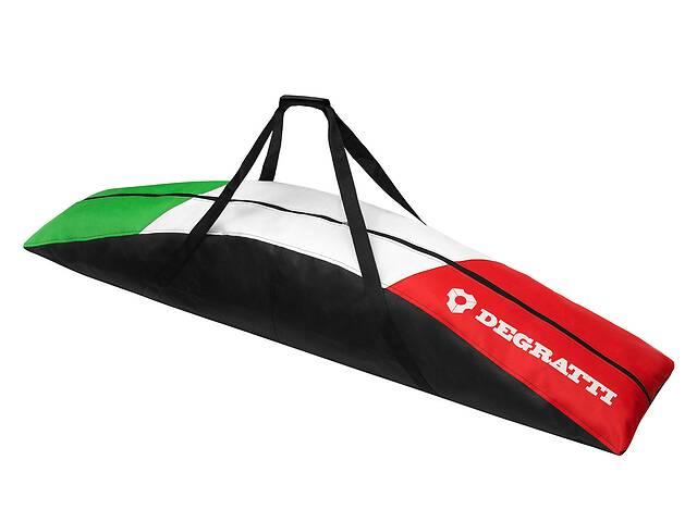 бу Чохол для сноуборду Degratti Board 170 Italia в Львові