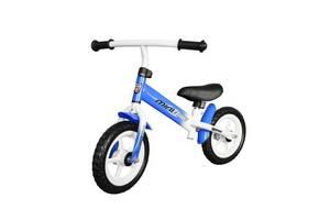 Детский mini bike MINI BIKE Tempish