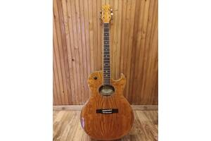Электроакустическая гитара Washburn EA17K Festival Series