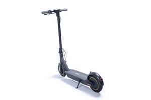 Электросамокат KUGOO KickScooter G30 MAX