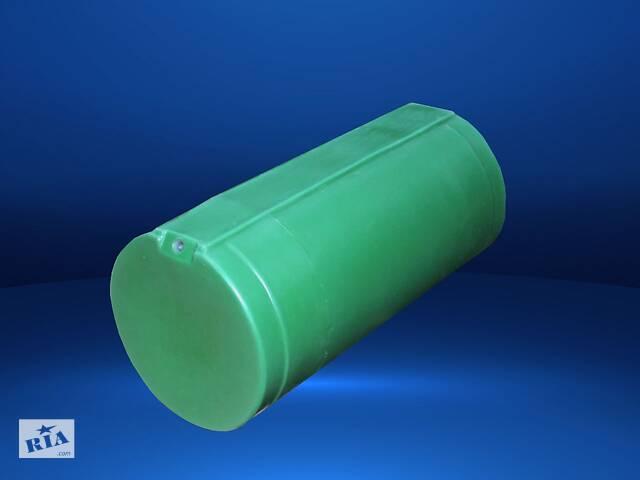 Елемент плавучості V - 0.06м. куб