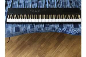 Фортепиано Alesis RECITAL