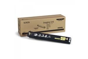 Фотобарабан XEROX Imaging Unit PH7760 (108R00713)