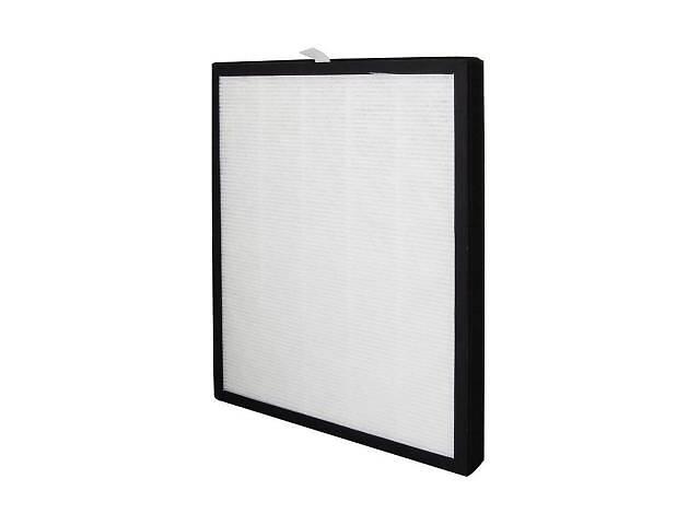 продам Фильтр для увлажнителя воздуха Esperanza Filter EHP002SP (EHP002SP) бу в Харькове
