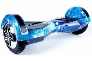 """Гироборд 8"""" Smart Balance цвет в ассортименте"""