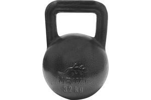 Гиря чугунная Newt 32 кг (NE-100-3200)