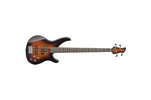 Гитара Yamaha TRBX204 OVS
