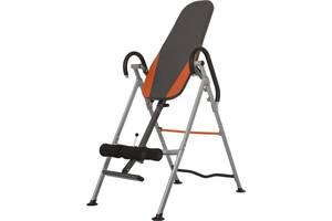 Инверсионный стол Gorilla Sports 25 кг