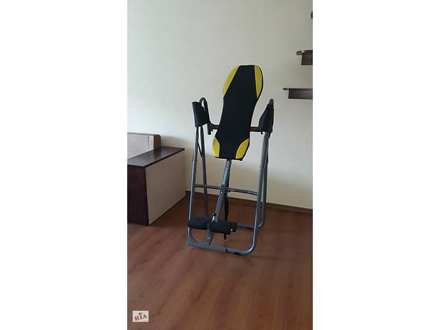 продам Инверсионный стол бу в Тернополе