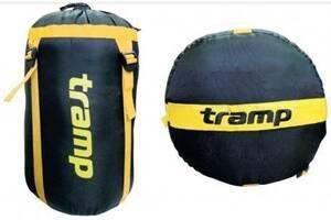 Компрессионный мешок  Tramp-sport S 15л