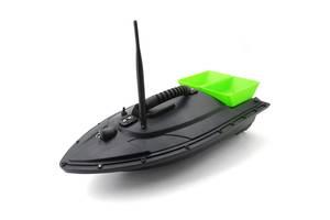Кораблик, човен для підгодовування Flytec 2011-5
