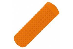 Коврик туристический Ferrino Air-Lite Plus Pillow Orange Frrn(tly)928118