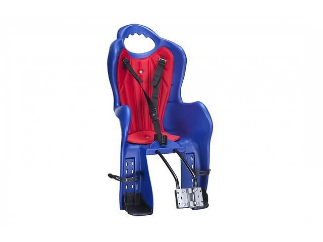 продам Крісло дитяче Elibas T HTP design на раму синій бу в Києві