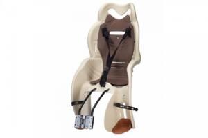 Крісло дитяче Sanbas T HTP design на раму бежевий