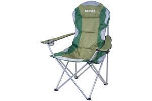 Кресло складное Ranger SL 750 (RA 2202)