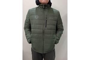 Куртка Chiruca, Испания, размер М, XL
