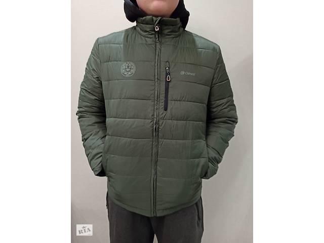 продам Куртка Chiruca, Испания, размер М, XL бу в Харькове