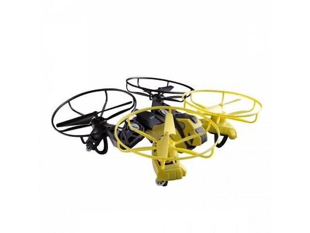 продам Квадрокоптер AULDEY Drone Force трансформер-дослідник Morph-Zilla (YW858180) бу в Харькове