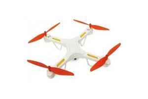 Квадрокоптер з WiFi камерою Jie-Star Sky Cruiser X7TW (SMT130554093)
