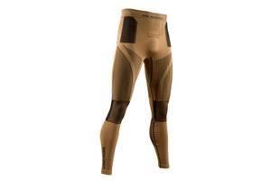 Мужские термокальсоны X-Bionic  Radiactor 4.0 Pants Men (RA-WP05W19M-S001) L