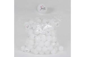 Мяч для тенниса 150 штук - 228279