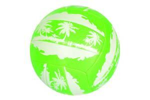 Мяч волейбольный EN 3296 ( 3296(Light-Green))