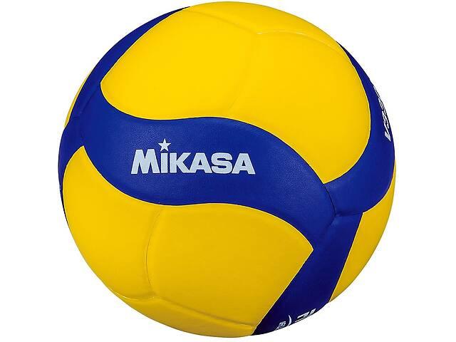 купить бу Мяч волейбольный Mikasa V330W в Полтаве