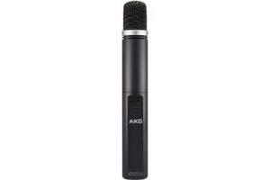 Микрофон AKG C1000S