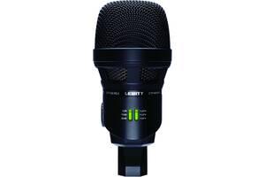Микрофон Lewitt DTP 640 REX