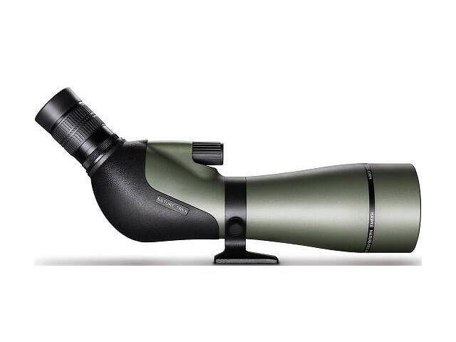 продам Надежная подзорная труба для охоты Hawke Nature Trek 20-60x80/45 WP, 923782 бу в Києві