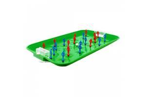 Настольная игра Супер Футбол Технок 0946 (tsi_11239)