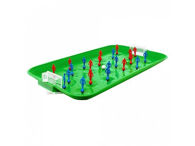 продам Настольная игра Супер Футбол Технок 0946 (tsi_11239) бу в Киеве