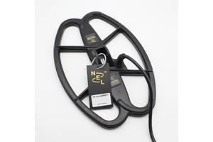 NEL Hunter катушка для металлоискателя Бесплатная доставка + Подарок