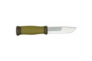 Нож Morakniv Outdoor 2000 stainless steel (10629)