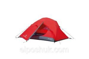 Палатка Ferrino Flare 2 (8000) Red