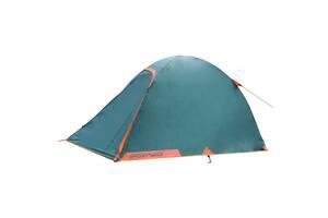 Палатка туристическая двухместная SportVida 270 x 155 см SKL41-277884