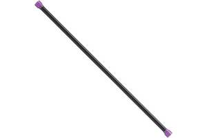 Палка гимнастическая Spart 6 кг (GT1010-6)