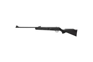 Пневматична гвинтівка Beeman Black Bear, 4,5 мм , 330 м/с (1032)
