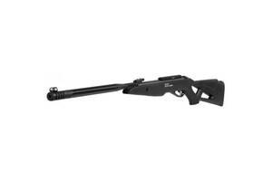 Пневматическая винтовка Gamo Whisper Maxxim IGT (61100621-IGT)
