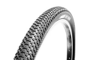 Покрышка 27.5x2.10 MAXXIS PACE, 60TPI, (ETB00282000)