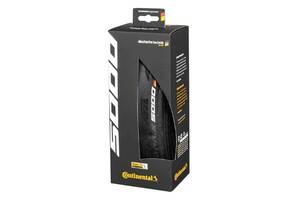 Покрышка Continental Grand Prix 5000 700x23/25/28/32C