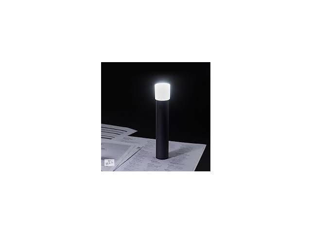 купить бу Портативный водонепроницаемый фонарик Xiaomi ZMI Power Bank 5000 мАч Black (LPB02) в Харькове