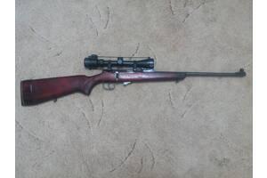 продам  карабин тоз 17-01, ружье Stoeger 2000,