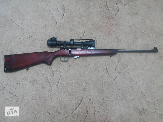 купить бу продам  карабин тоз 17-01, ружье Stoeger 2000,  в Днепре (Днепропетровск)