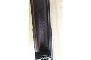 Продам пневматическую винтовку HATSAN MOD125 MAGNUM
