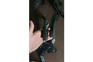 Продам пневматический пистолет МР 654к