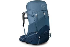 Рюкзак Osprey Ace 50 Blue Hills (009.2132)